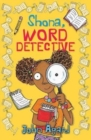 Image for Shona, word detective