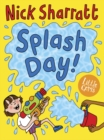 Image for Splash day!