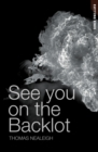 Image for See you on the backlot