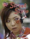 Image for Street Style