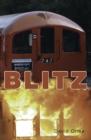 Image for Blitz