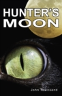 Image for Hunter's Moon.