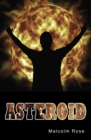 Image for Asteroid
