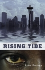 Image for Rising tide