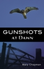 Image for Gunshots at dawn