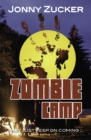 Image for Zombie camp