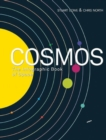Image for Cosmos  : the infographic book of space