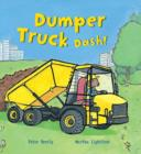 Image for Dumper truck dash