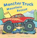 Image for Monster truck mountain rescue