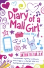 Image for Diary of a mall girl