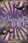 Image for The diamond thief