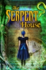 Image for The serpent house