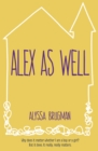 Image for Alex as well