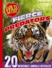 Image for Fierce predators
