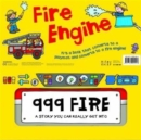 Image for Fire engine
