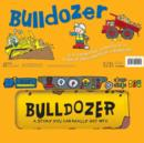 Image for Convertible bulldozer