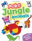 Image for Make jungle animals