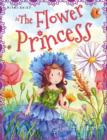 Image for The flower princess and other princess stories