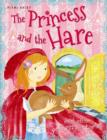 Image for The princess and the hare and other princess stories