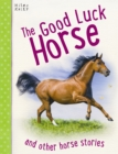 Image for The good luck horse