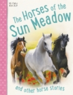 Image for The horses of Sun Meadow
