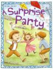 Image for A surprise party