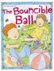Image for The bouncible ball