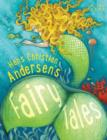 Image for Hans Christian Andersen's fairy tales