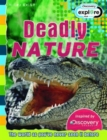 Image for Deadly nature