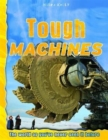 Image for Tough machines