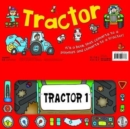Image for Convertible Tractor