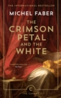 Image for The crimson petal and the white