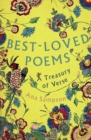 Image for Best-loved poems  : a treasury of verse