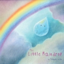Image for The Little Raindrop