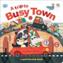 Image for A trip to busy town