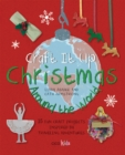 Image for Craft it up  : Christmas around the world