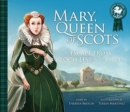 Image for Mary, Queen of Scots  : escape from Lochleven Castle