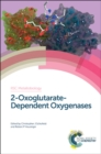 Image for 2-oxoglutarate-dependent oxygenases : 3