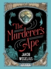 Image for The murderer's ape
