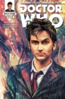 Image for Doctor Who: The Tenth Doctor #2.6
