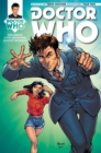 Image for Doctor Who: The Tenth Doctor #2.7