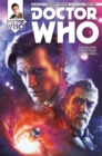 Image for Doctor Who: The Eleventh Doctor #2.6