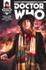 Image for Doctor Who: The Fourth Doctor #1