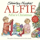 Image for Alfie's Christmas