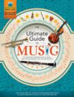 Image for The ultimate guide to music