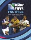 Image for The official Rugby World Cup 2015 fact file