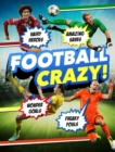 Image for Football crazy!