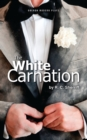 Image for The White Carnation
