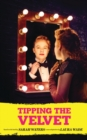 Image for Tipping the Velvet