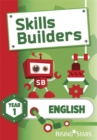 Image for Skills builderYear 1,: English